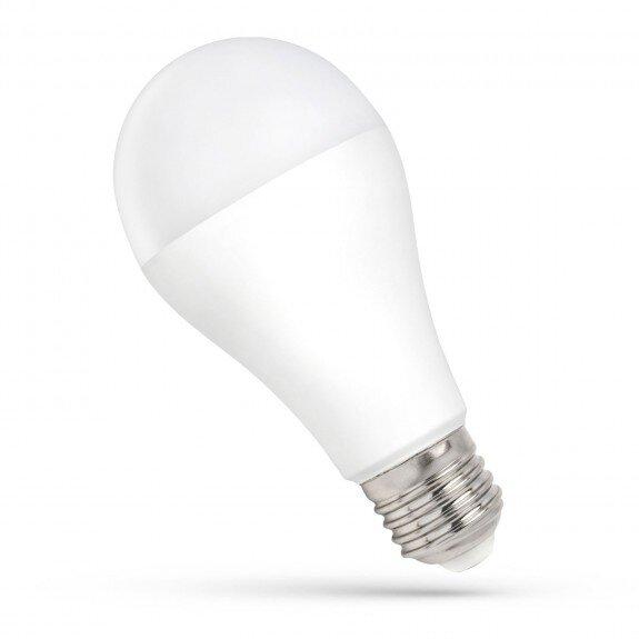 LED Birne Glühbirne Leuchtmittel 6W E14 warmweiß A+ 520 lm
