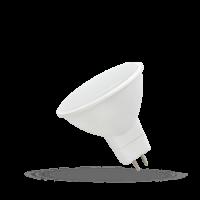 LED Birne Glühbirne Leuchtmittel 4 W GU 5.3...