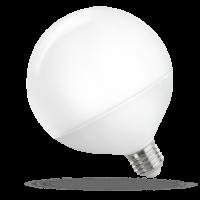 LED Birne Glühbirne Globe Leuchtmittel 13W E27...