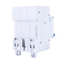 Leitungsschutzschalter LS-Schalter Sicherungsautomat / 2A - 63A B / C / 1-polig / 3-polig