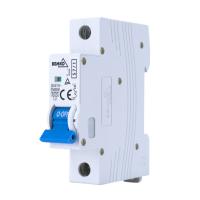 Leitungsschutzschalter LS-Schalter Sicherungsautomat / 2A...